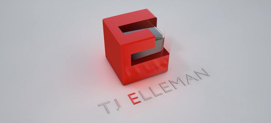Thomas Elleman