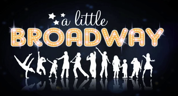 A Little Broadway