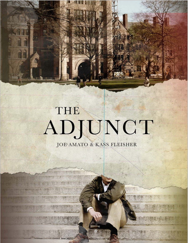 The Adjunct