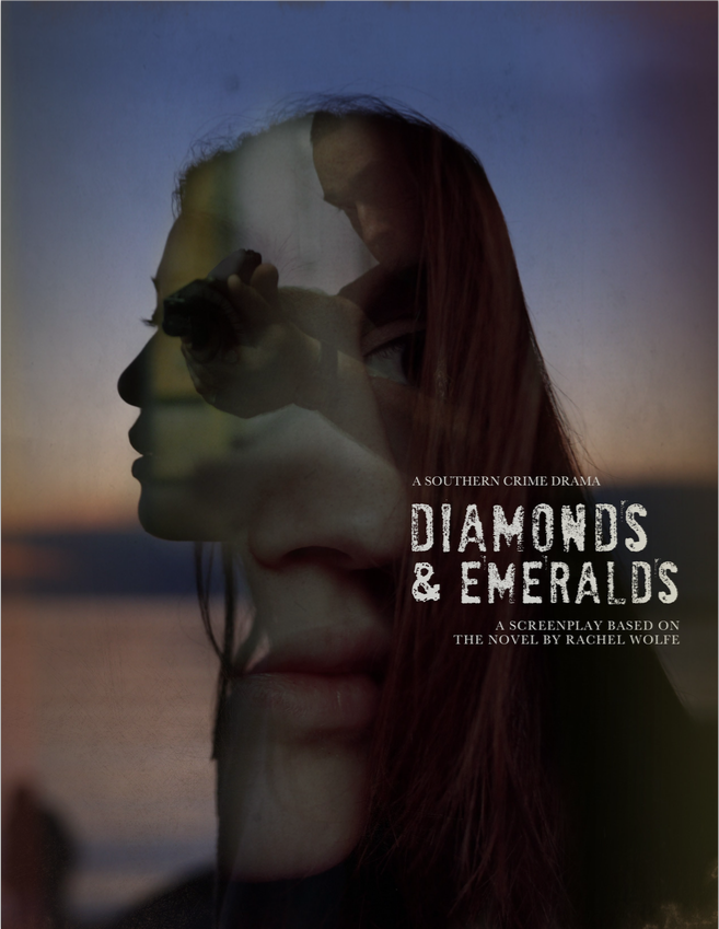 Diamonds & Emeralds