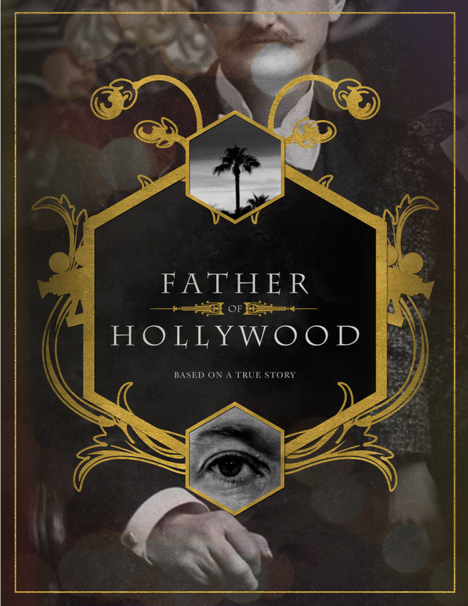 Father of Hollywood